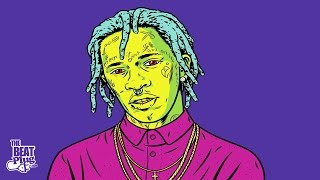 Young Thug Type Beat x London On Da Track 'Cocaina' | TheBeatPlug