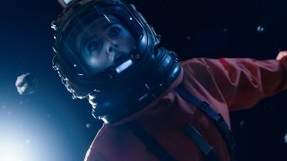 Preview episode 905 - Clara's lost in space