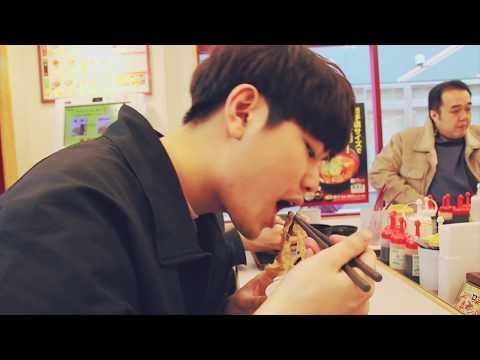[영훈TV] 아무 계획 없이 일본가면 생기는일 (마지막 반전 주의)