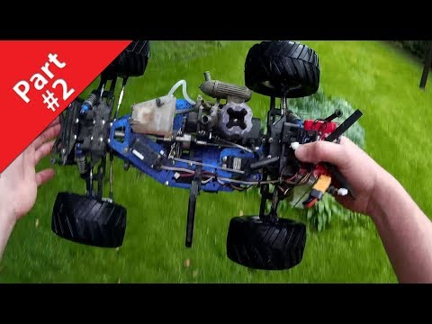 nitro-rc-car--first-time-out-in-ages--part-2