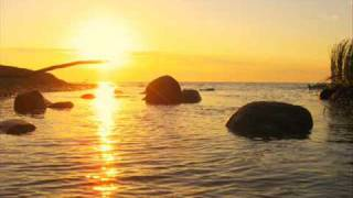 Example - Watch The Sun Come Up (Joker & Ginz Remix)