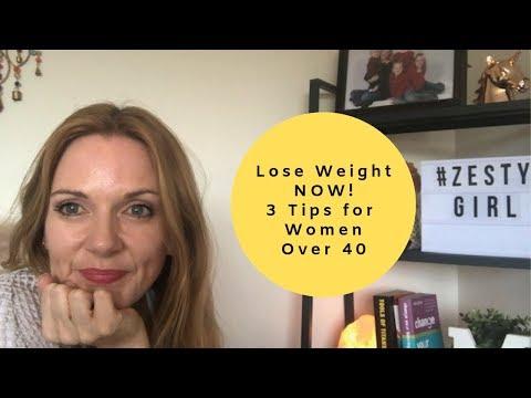 Pierdere în greutate spa mn