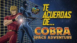 CobraspaceAdventureOpening