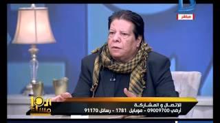 العاشرة مساء شعبان عبد الرحيم مهدد بالسجن بعد اتهامه بازدراء الاديان