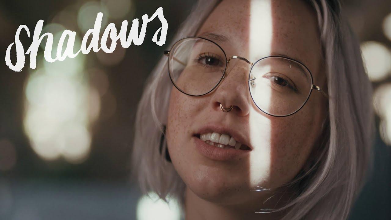 Stefanie Heinzmann – Shadows
