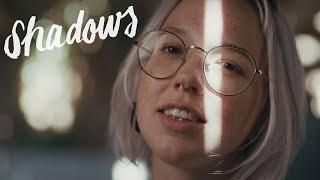 Stefanie Heinzmann   Shadows (Official Video)