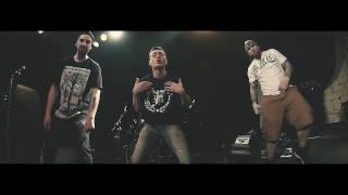 """Video Fellow feat. Valda (StreetMachine) - """"Každej má to svý!"""""""