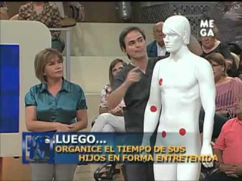 Brodo di dermatite di atopic