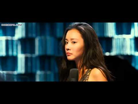 200 pounds beauty scene sub indo