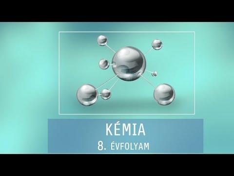 paraziták kémia az enterobiosis megelőzése kizárja