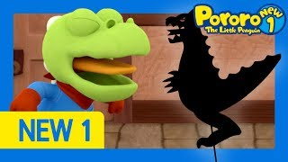 Ep22 Let's Save Loopy! | Loopy! Watch out! | Pororo HD | Pororo New1