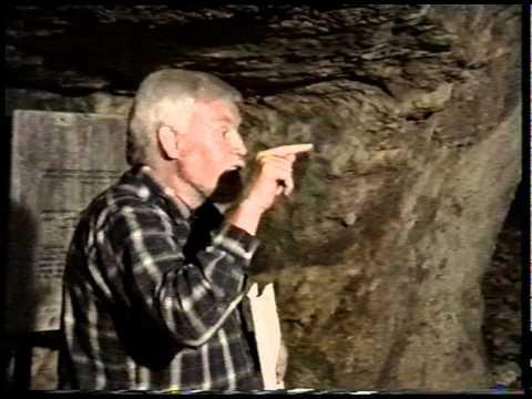 Ron in Zedekiah's 97