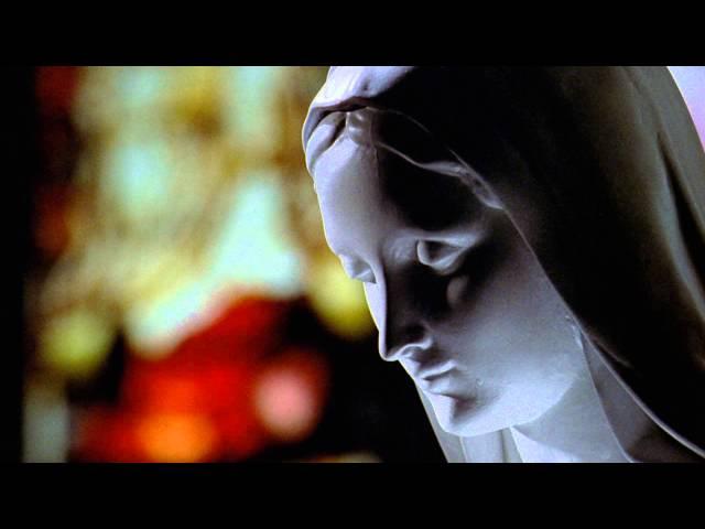 El exorcista / The exorcist (1973) - Trailer versión del año 2000
