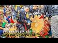 Download Lagu Di Edankeun!!! Skill Bedugers Bikin Eundeur!!!  Seni Benjang Rajawali Wargi Siliwangi Mp3 Free