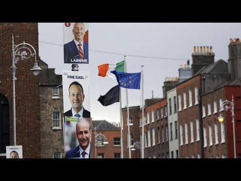 Ισοπαλία βγάζει το exit poll – Ολοταχώς για κυβέρνηση συνασπισμού…