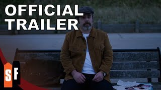 Ghost Stories (2018) - Official Trailer (HD)