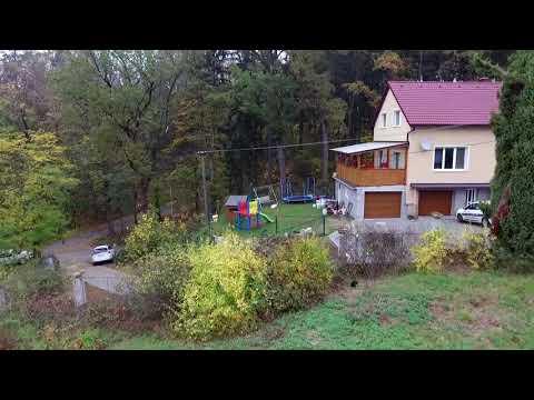 Prodej stavebního pozemku 2078 m2, Starý Plzenec