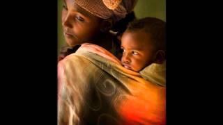 Some Children See Him - Sixpence None the Richer HD