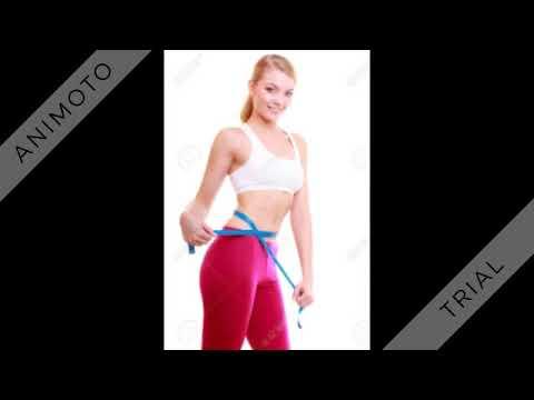 10 lbs pierdere în greutate într o lună