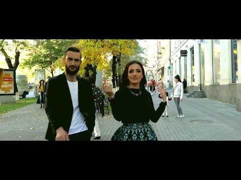 Hasmik Danielyan & Vahe Ziroyan - H&Z Cover