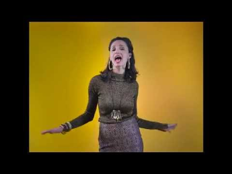 Puding pani Elvisovej - SISISISI (videoklip)