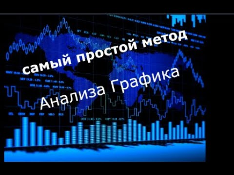 Торг бинарными опционами