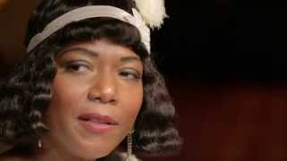 Bessie: The Music of Bessie Smith (HBO Films)