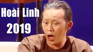 Liveshow Hoài Linh 2019 | Đầu Năm Gặp Nhau Để Cười | Hài Hoài Linh, Chí Tài, Ngọc Giàu Mới Nhất 2019