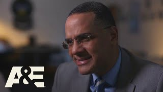 The First 48 Presents: Homicide Squad Atlanta | All New on Thursdays at 9/8c | A&E