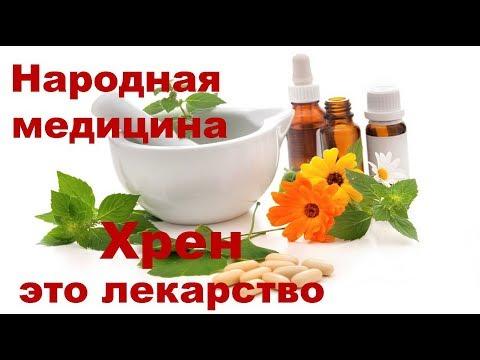 Лечения гепатита с пегасисом и рибавирином