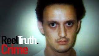 Joe D'Ambrosio: Blood & Water - Death Row Stories | Full Documentary | True Crime