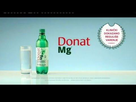 Medikamente nützlich für Patienten mit Diabetes