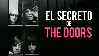 EL SECRETO DE THE DOORS
