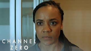 CHANNEL ZERO: THE DREAM DOOR | Season 4, Episode 4: Deep Waters | SYFY