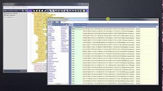 XPath Basics Tutorial HD