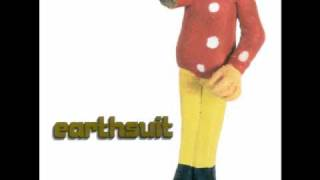 Against the Grain -- Earthsuit