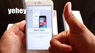 iphone 6s plus unboxing and review philippines - TH-Clip
