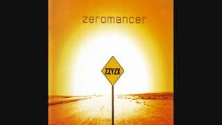 Stop The Noise-Zeromancer