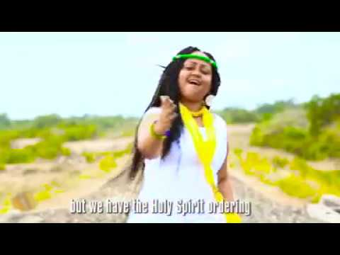 Download AIC Changombe Choir Songa Official Video HD Mp4 3GP Video and MP3