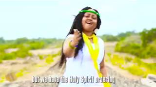 AIC Changombe Choir Songa Official Video
