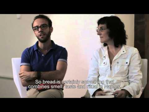 Naples: Tastes, Smells and Senses