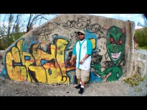 Pharaoh Jonez Ora (Official Music Video)