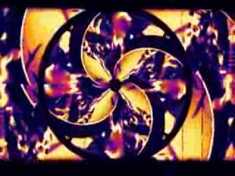 Target - TARGET   Zvadlá růže   1997