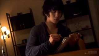 Junjou Romantica Live Action Trailer Legendado [PT/BR]