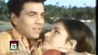 Jhilmil Sitaron Ka - YouTube
