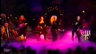 Army of Lovers - Israelism / Live (1993)