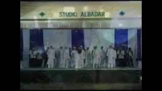 Album Al Badar Revolusioner Vol 5  Bynasiruddin YouTubeflv
