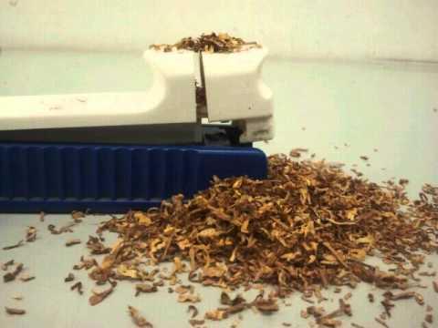 Leszokni a dohányzásról most beteg vagyok