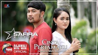 Download lagu Safira Inema Cinta Pertamaku Mp3