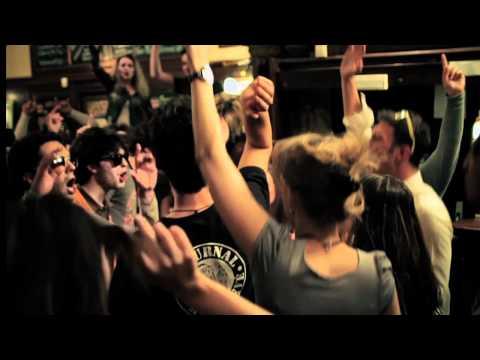 Laomé - Saoule Music - Clip Officiel / Les Studios de la Ruche